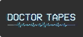 Doctor Tapes Discount