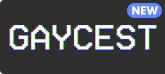 Gaycest Discount