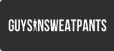 Guys In Sweatpants Discount