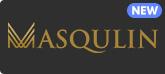 Masqulin Discount