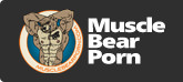 Muscle Bear Porn Discount