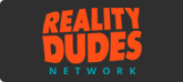 Reality Dudes Discount