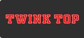 TwinkTop Discount